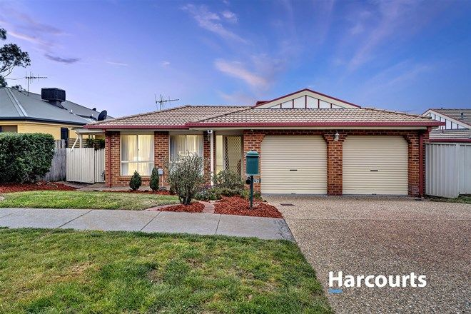 Picture of 42 Amagula Avenue, NGUNNAWAL ACT 2913