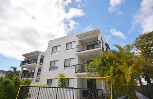 Picture of 5/15-17 Lloyd Street, Southport QLD 4215