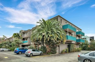 Picture of 311/445 Royal Parade, Parkville VIC 3052