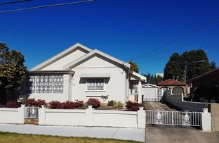 Picture of 30 Kitchener, Earlwood NSW 2206