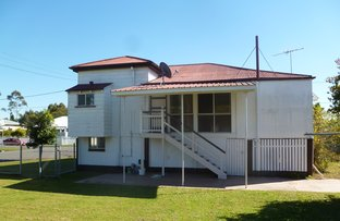 Picture of 92 Drayton Terrace, Wynnum QLD 4178