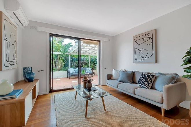 Picture of 6/94 Albert Street, MORDIALLOC VIC 3195