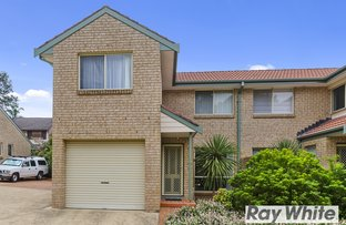 Picture of 3/25 Nicholson Rd, Woonona NSW 2517