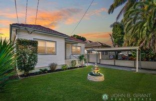 Picture of 4 Esme Avenue, Chester Hill NSW 2162