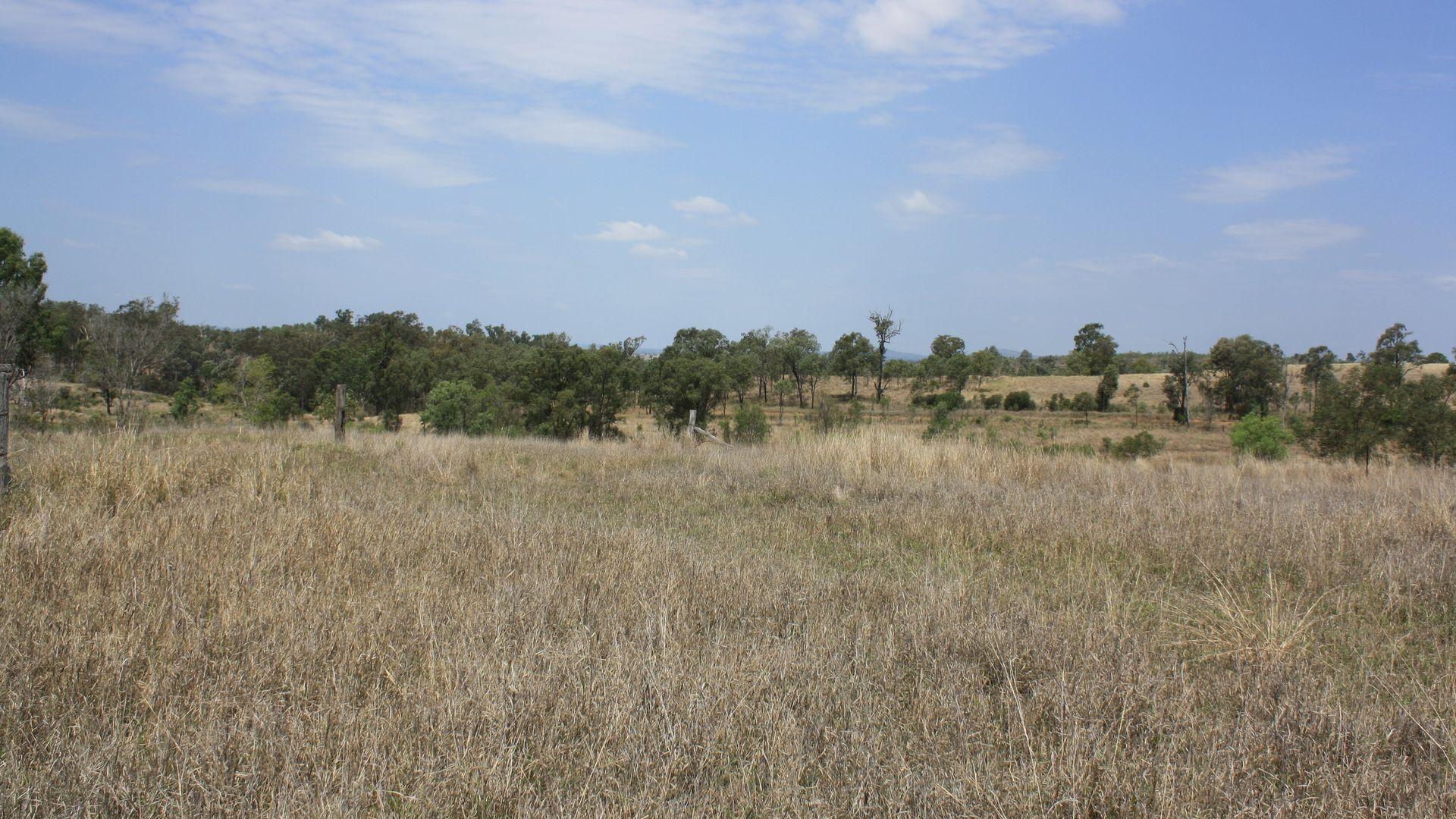 Mundubbera QLD 4626, Image 2