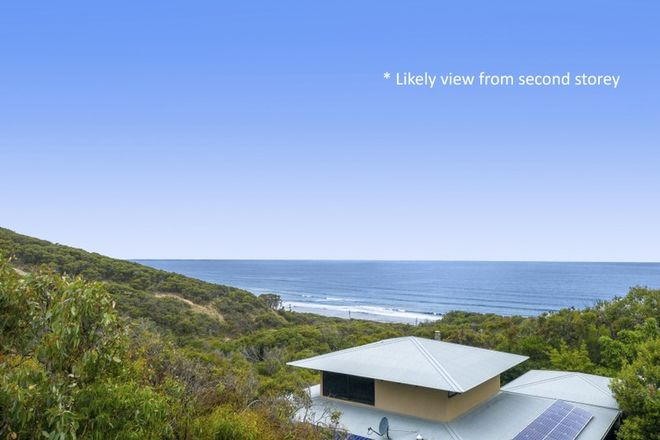 Picture of 33 Golf Links Road, EASTERN VIEW VIC 3231