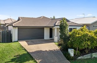 Picture of 62 Balgownie Drive, Peregian Springs QLD 4573