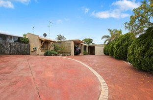 Picture of 5B Zodiac  Court, Greenfields WA 6210