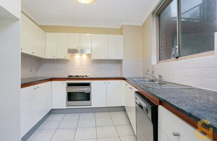 Picture of 20/14-16 Station Street, Homebush NSW 2140