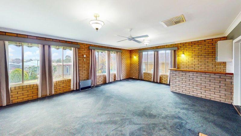 11 Commins St, Junee NSW 2663, Image 1
