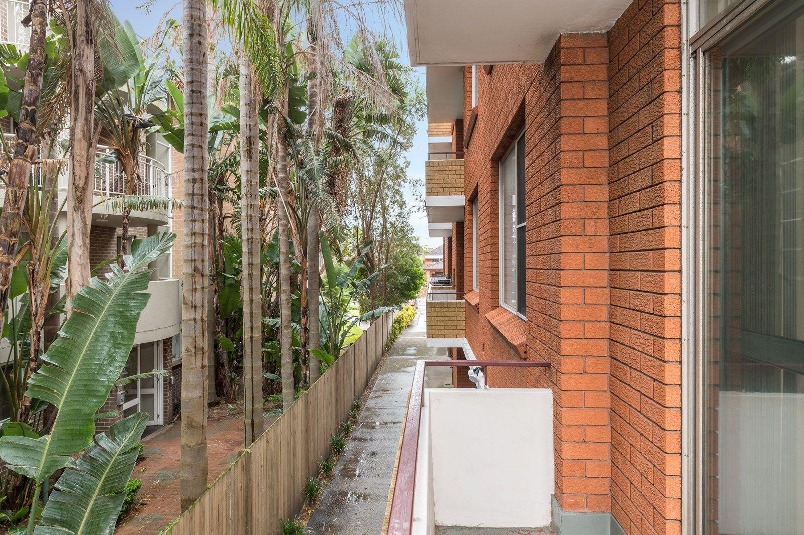 2/28 Maroubra  Road, Maroubra NSW 2035, Image 1