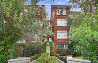 3/29 Rangers Road, Cremorne NSW 2090