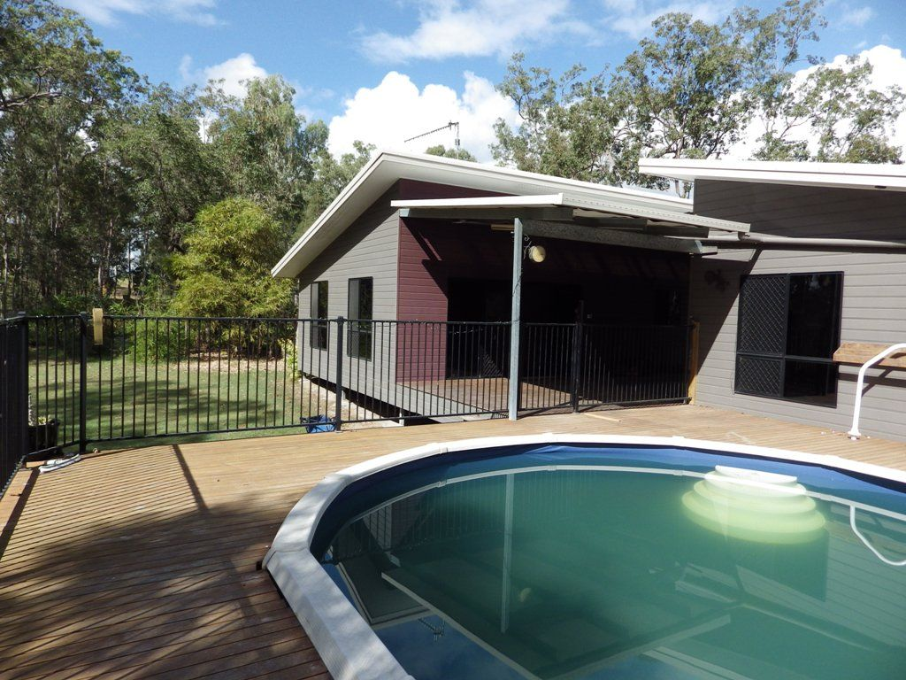 169 Messmate Drive, Miriam Vale QLD 4677, Image 0