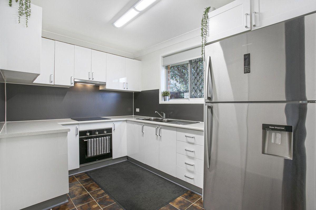 3/20-22 Cumberland Road, Ingleburn NSW 2565, Image 2