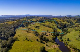 Picture of 34 Kernke Road, Mcintosh Creek QLD 4570