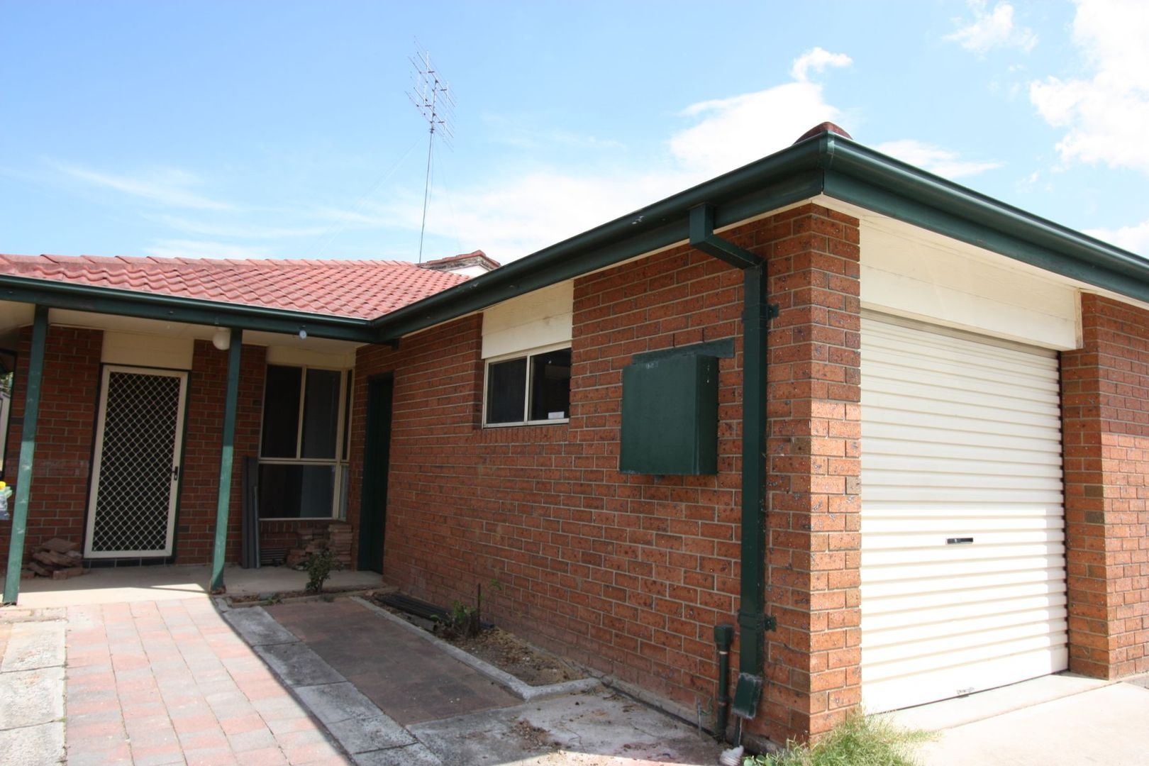 1/50 Single Road, South Penrith NSW 2750, Image 0