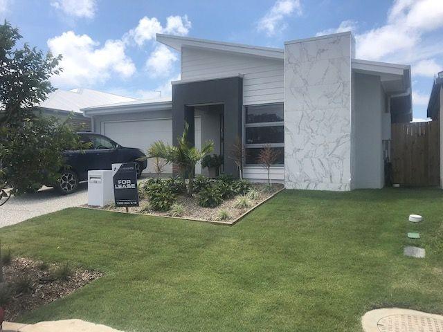 138 Spinnaker Boulevard, Newport QLD 4020, Image 0