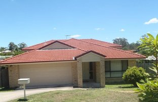56 Lagoon Crescent, Bellbowrie QLD 4070