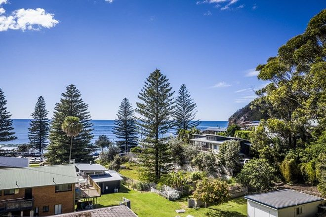 Picture of 29 Gerda Road, MACMASTERS BEACH NSW 2251
