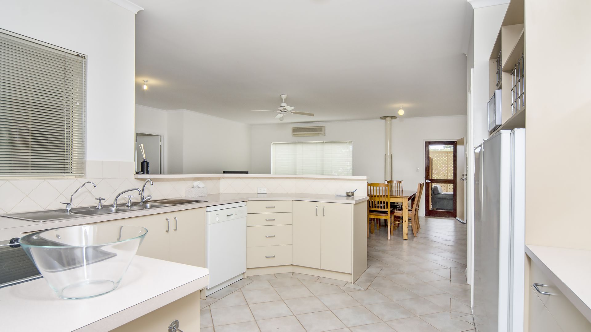 4 Wheaton Court, Victor Harbor SA 5211, Image 1
