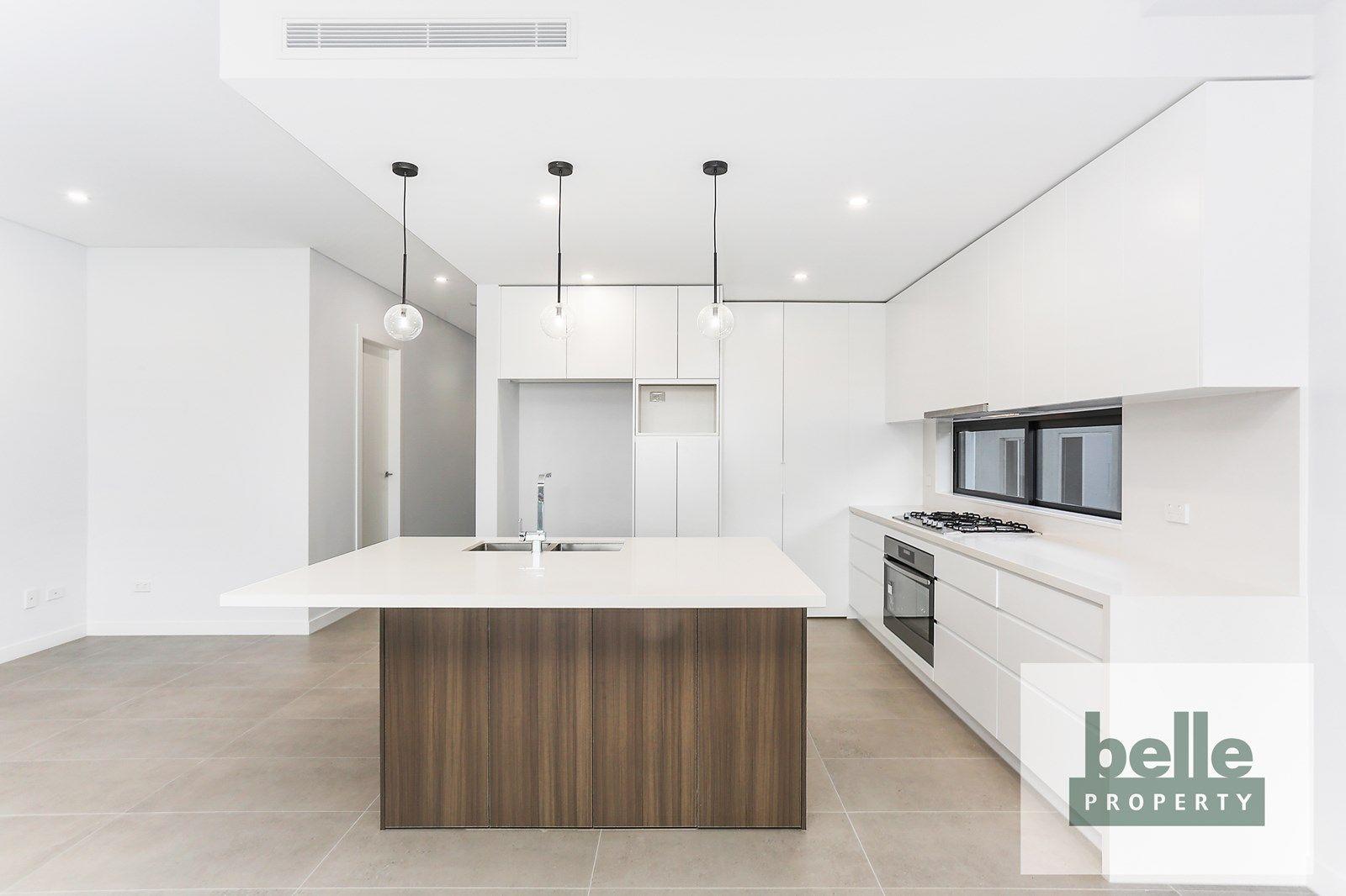 3 Mons Street, Lidcombe NSW 2141, Image 1