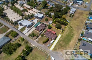 Picture of 1A Hope Street, Wallsend NSW 2287