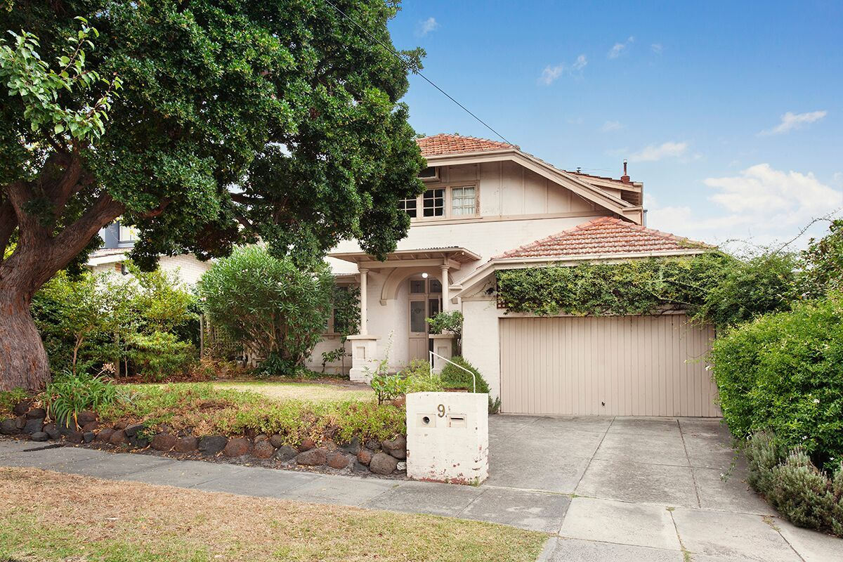 9 Palm Avenue, Caulfield North VIC 3161, Image 0