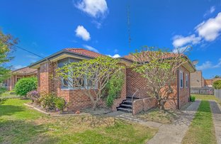 Picture of 11 Montgomery Avenue, Warrawong NSW 2502