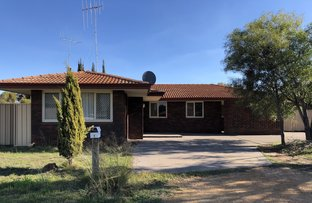Picture of 1 Todd Street, Katanning WA 6317