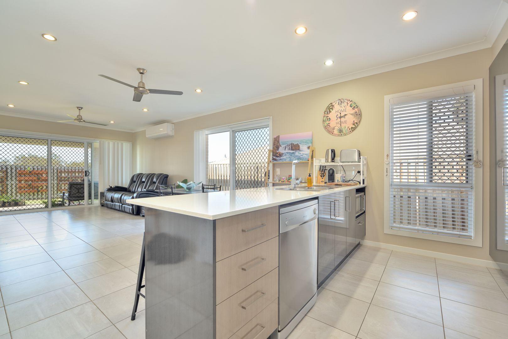 15 Jardine Crescent, Boyne Island QLD 4680, Image 1