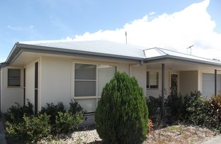 Picture of 2/35 Connor Street, Stanthorpe QLD 4380