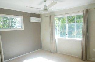 39 Nioka Street, Rochedale South QLD 4123