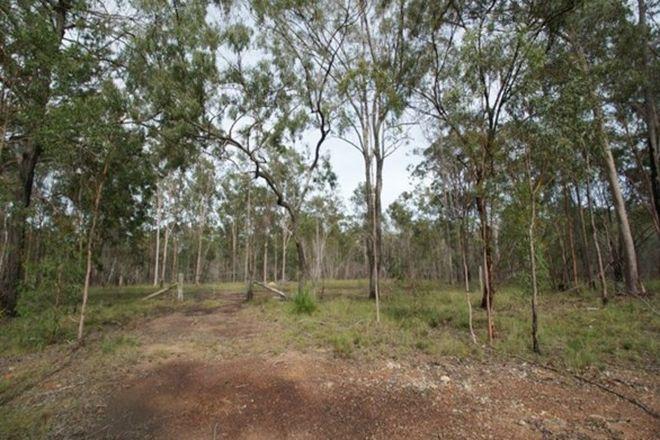Picture of Lot 76 Glenbar Road, GLENBAR QLD 4620