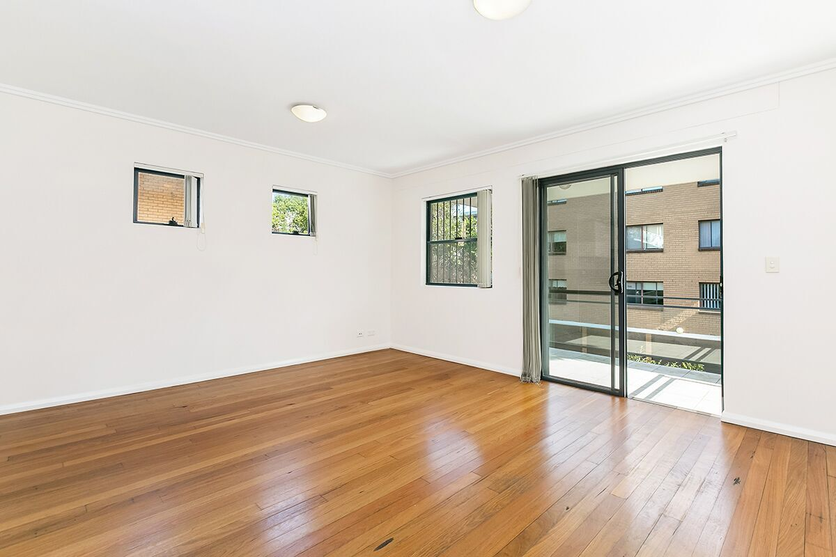 8 / 6-8 Addison St, Kensington NSW 2033, Image 1