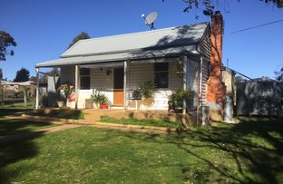 Picture of 1030 Lexton- Talbot Rd, Burnbank VIC 3371