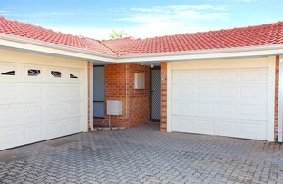 Picture of 9/10 Beavis Court, Noranda WA 6062