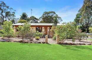 Picture of 1 Anderson Avenue, Bullaburra NSW 2784