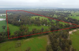 Picture of 712 Boorhaman East Road, Boorhaman VIC 3678