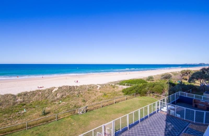 301/43 Garfield Terrace, Surfers Paradise QLD 4217, Image 0
