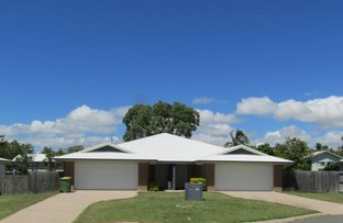 Picture of 1 & 2/14 Hillview Place, Bowen QLD 4805