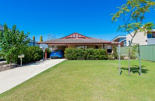 Picture of 47 Central Ave, Ardross WA 6153