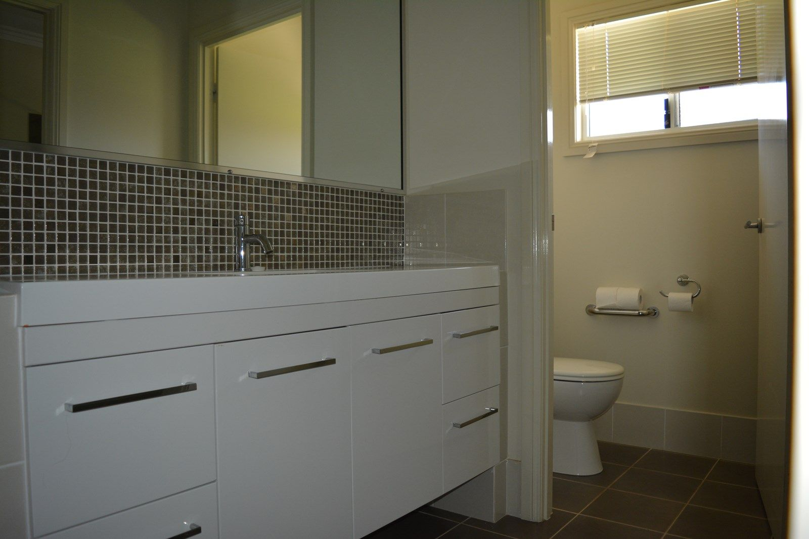 COTTAGE GWYDIR HIGHWAY, Moree NSW 2400, Image 1
