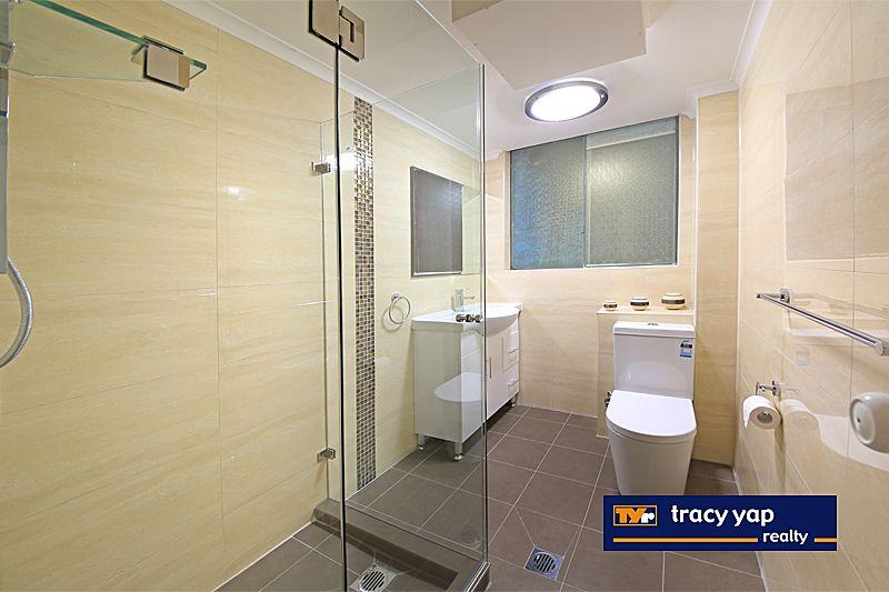 1/116 Herring  Road, Macquarie Park NSW 2113, Image 2