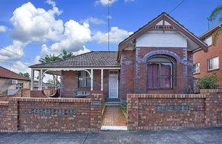 279 Wardell Rd, Dulwich Hill NSW 2203