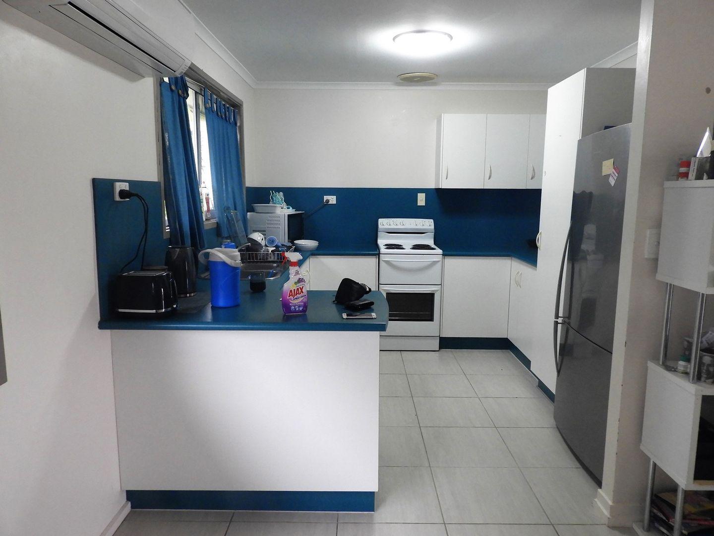 2 Martin Street, Bowen QLD 4805, Image 1