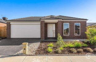 Picture of 21 Totem Way, Point Cook VIC 3030