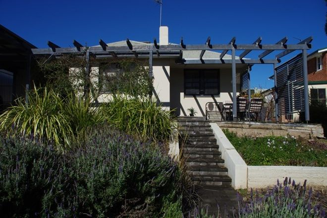 Picture of 23 Liverpool Street, COWRA NSW 2794