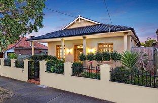 40 Beaufort Street, Croydon Park NSW 2133