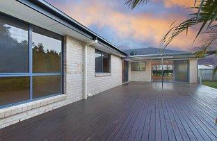 4 Denton Street, Upper Coomera QLD 4209