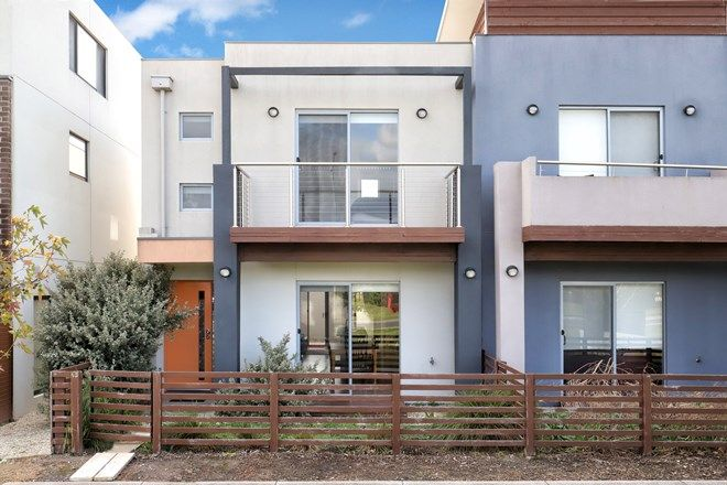 Picture of 13/8 Moresby Court, CRAIGIEBURN VIC 3064